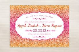 mehndi invitation mehndi invitation cards paperinvite