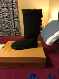 ugg boots sale los angeles ca and used items for sale in los angeles ca offerup