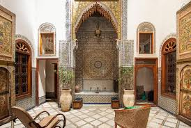Airbnb Morocco by The Best Riads In Fez Morocco Alltherooms Com