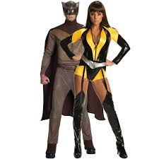 halloween costume idea for couples spectre u0026 night owl couples costumes couples costumes