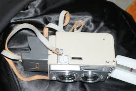 photography for profit or fun ricohmatic 4x4 127 film camera a