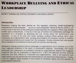 sample essays on bullying ethical dilemma sample essay example of a personal essay for essay on ethical issu essay ethical dilemmas in nursing dnr