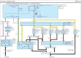 hyundai i10 wiring diagram hyundai wiring diagrams instruction