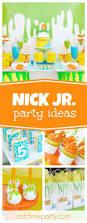 get 20 nick jr ideas on pinterest without signing up nick jr