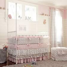 Nursery Throw Rugs Baby Nursery Decor Creative Rug For Baby Nursery Sample