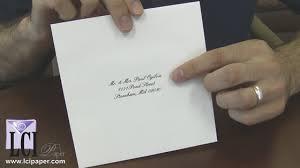 wedding invitation envelopes wedding invitation envelopes wedding invitation envelopes for