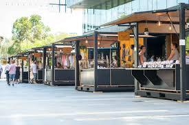 design market open up markets ambush gallery