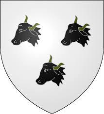 clan turnbull wikipedia