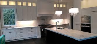 Kitchen Cabinets Gta Barriekitchens U2013 Designing Customising And Installing Kitchen