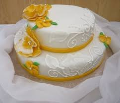 cake how to designing a fondant cake how to bake a decorative cake recipes