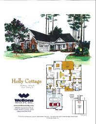 house plans nc floor plans wellons realty