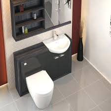 Basin And Toilet Vanity Unit Vanities Grey Vanity Unit 800mm Grey Vanity Units For Bathroom