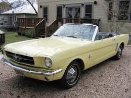 1966 mustang convertible value value of 1966 ford mustang car autos gallery