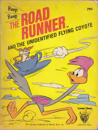 the road runner western publishing u0027s big little books 5784 2 road runner and