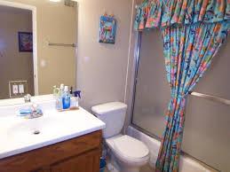 Shower Curtain Door Six Shower Curtains House Photos