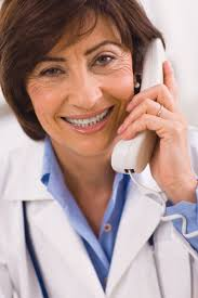 Nurse Manager Interview Questions Ten Tips For Handling Job Interviews By Phone American Nurse Today