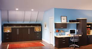 Home Office Storage home office storage solutions brucall com