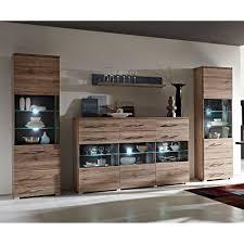 wohnzimmer fernsehwand wohnzimmer modern in braun kaufen pharao24 de