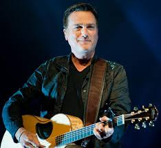 michael w smith performs from cloud state axs