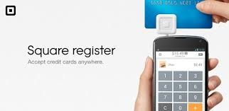 credit card apps for android android apps for the entrepreneur on the go executed solutions
