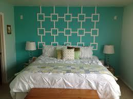 bedroom Diy Room Decor 10 Decorating Ideas For Teenagers Wall