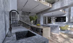 Grey Kitchen Ideas by Kitchen Grey Kitchen Ideas With Textured Kitchen Slate Benches