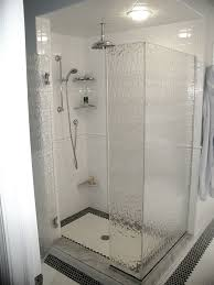 european glass shower doors european shower doors spaces contemporary with european shower