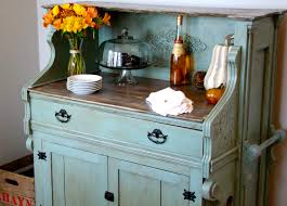 repurposing furniture repurpose your life how to reinvent yourself to add meaning and