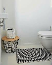 Bathroom Toilet Paper Storage Toilet Paper Storage 16 Practical And Creative Toilet Paper