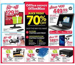 radio shack thanksgiving sale black friday ad scans u0026 deals 2016