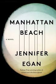 national book critics circle great reads for a harvest moon from