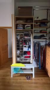Wohnzimmerschrank Ikea Ikea Mädchen