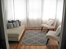 modernism style interior design ideas living room white curtains ritzy dining room design with elite calm curtains in curve space ideas living room table