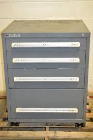Furniture Captivating All Source Stanley Vidmar Cabinet For