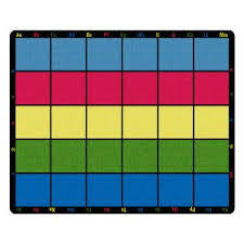 Classroom Rugs On Sale Floor Cheap Rugs For Classrooms And Classroom Rugs Also Classroom