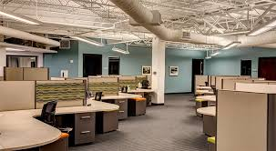 Office Furniture Related Services - Used office furniture memphis