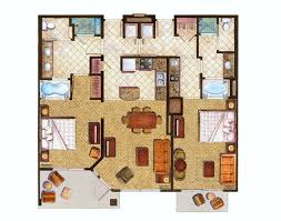 Site Floor Plan Floor Plans Elevations Genesis Studios Inc