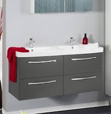 badezimmer schrank 4 schubladen badezimmerschrank waschbecken disneip com losungen dusche kleines