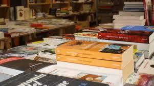 libreria terzo mondo seriate notizie di libreria spazio terzo mondo bergamonews