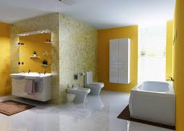 cool bathroom paint ideas
