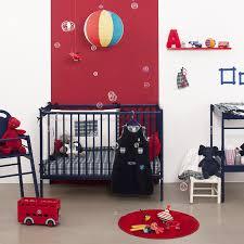 chambre de petit garcon chambre d enfant 8 styles déco pour petit garçon à la loupe