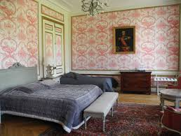 chambre napoleon 3 nos chambres au château le château des moyeux