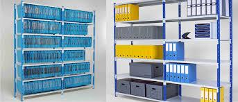 rayonnage bureau rayonnages pour bureaux et salles d archive