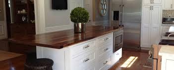 kitchen custom kitchen cabinets san antonio custom kitchen kitchens by design cabinetry showroom in danbury ct kitchen design services