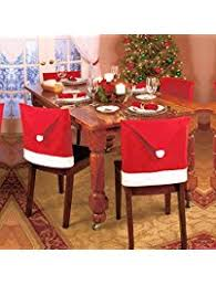 kitchen chair covers shop dining chair slipcovers