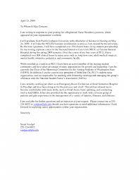 resume cover letter exles for nurses registered resume cover letter fungram co