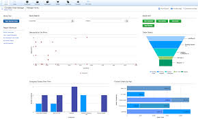 build your own app build a custom database application quickbase