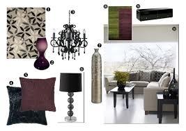 interior decoration accessories hdviet