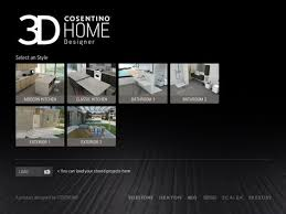 Homestyler Interior Design Apk Cosentino 3d Home Design Apk Download Free Productivity App For