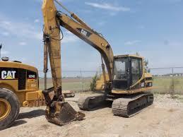 best 25 small excavator ideas on pinterest excavator buckets